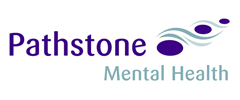 Pathstone Mental Health